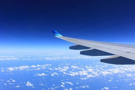 Flying with food allergies? Make your voice heard!