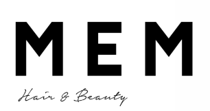 Mem's Hair & Beauty