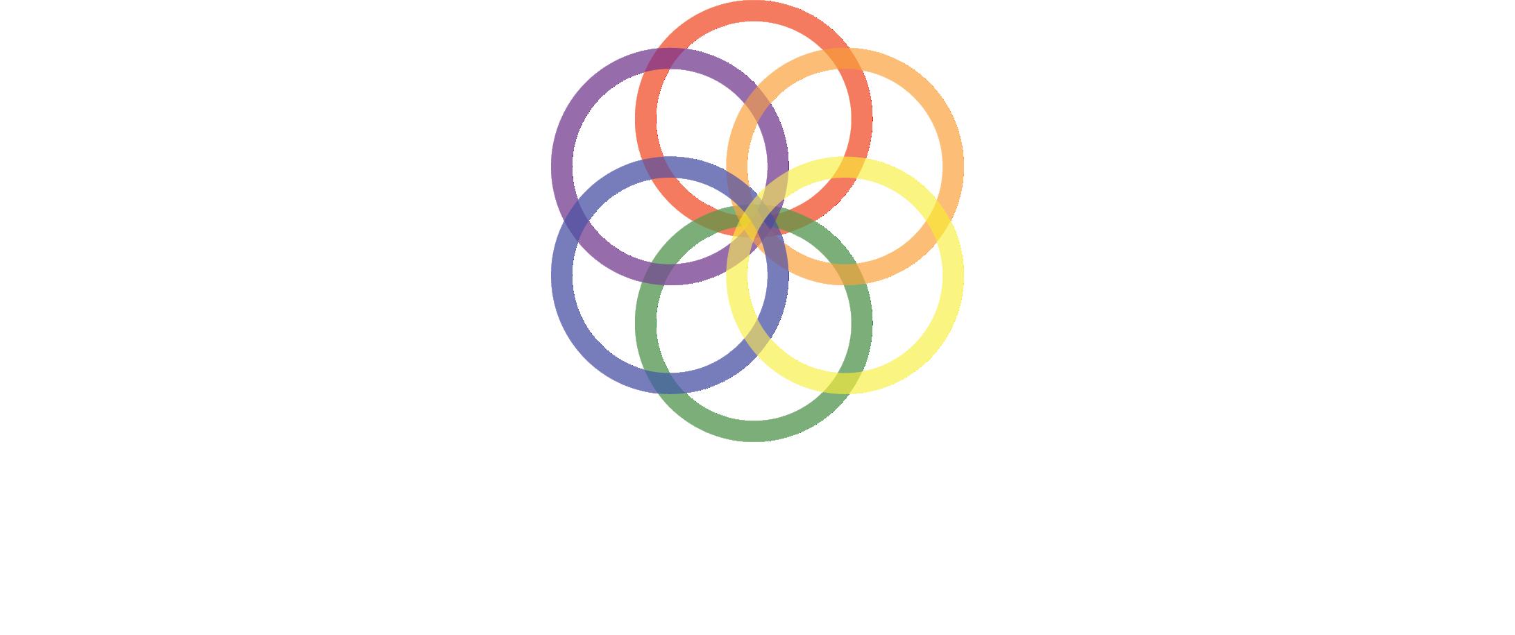 Equality Dance