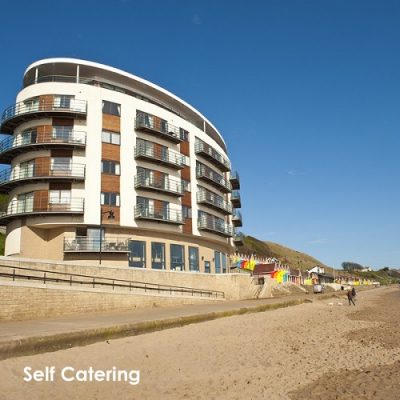 Anglolang self-catering Accommodation