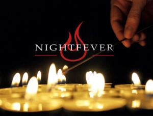 NightFever this month – Gosport St Mary,s Church