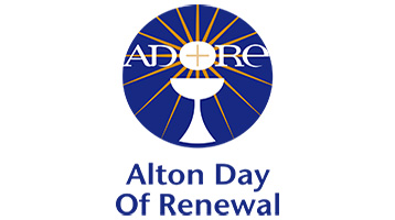 Alton Day of Renewal – 2020 Programme – The God who speaks