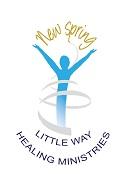 littleway healing ministries