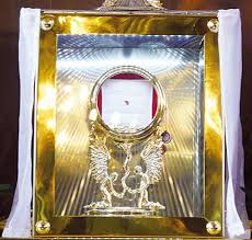 Sokólka Eucharistic Miracle