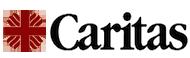 Caritas.org logo