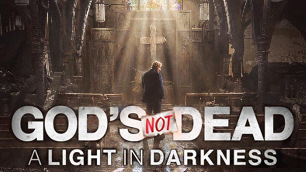 Gods-not-dead3