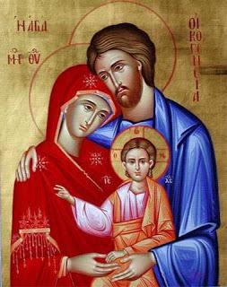 Holy Family 02