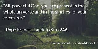 Daily Devotion Saturday 27th February 2021 The Holy Family