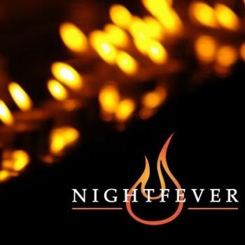 nightfever2