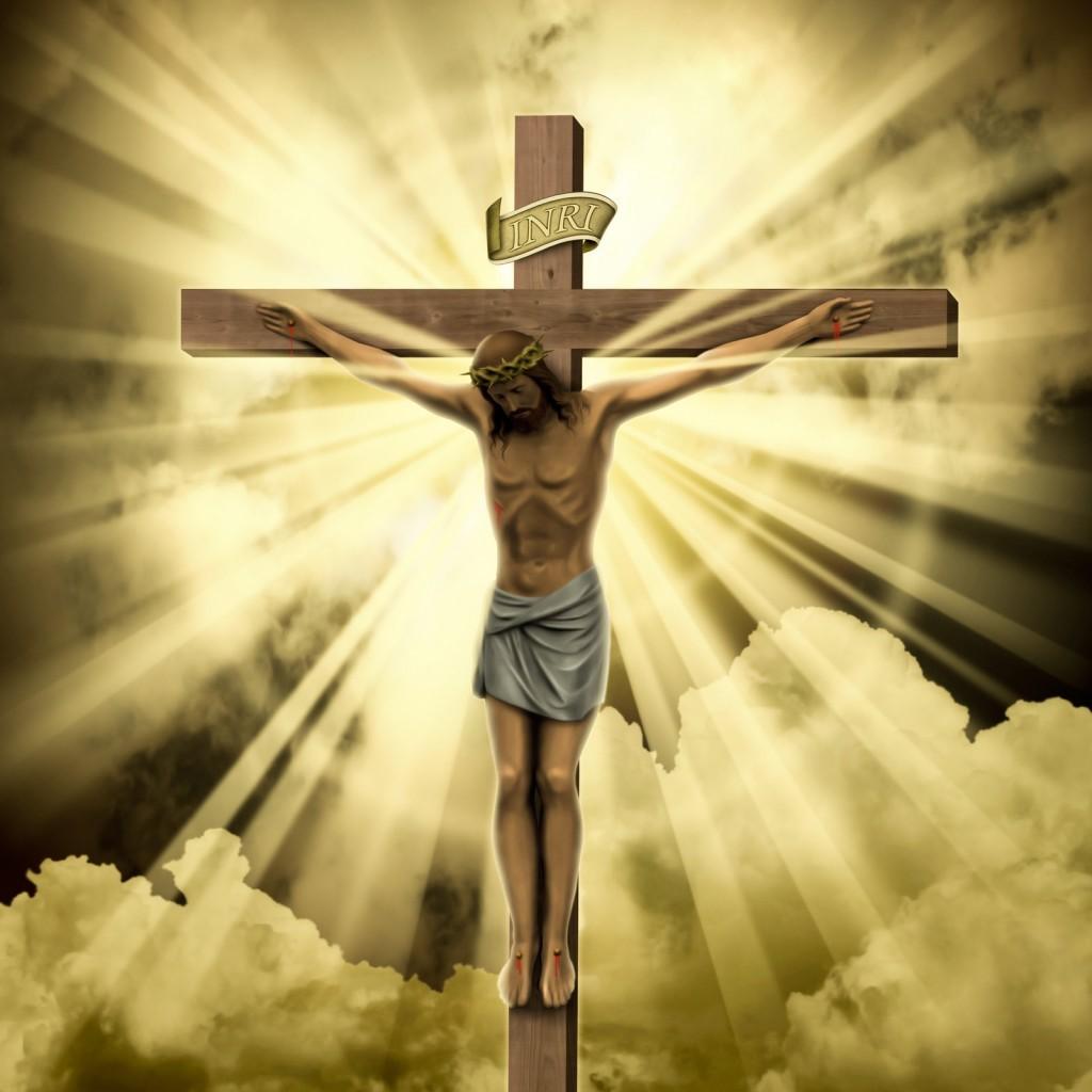 Parish Devotion for Thursday 16th July 2020 – Month of the Precious Blood –  Thursdays