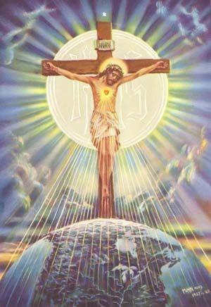 Parish Devotion for Thursday 17th September 2020 – Month of Sorrows –  Thursdays