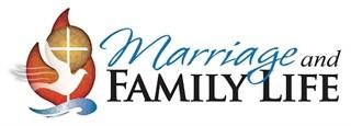 Natural Family Planning andFertility AwarenessCourse 19-10-2019