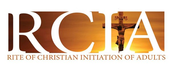 RCIA Preparation Programme 2019-2020