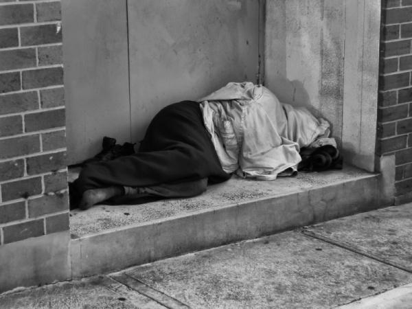 homeless-600x450