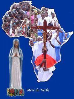 Daily Devotion Wednesday 3rd March 2021 Saint Joseph
