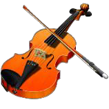 Music Instrument Tuition