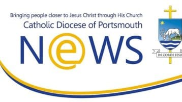 St John's RC Cathedral Newsletters