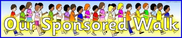 "SPONSOR OUR CHILDREN – ""WALK AROUND JERSEY"" – 22nd to 26th July 2019"