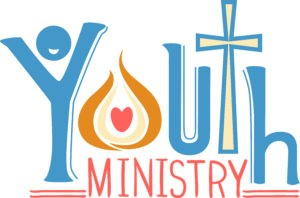 Parish Youth Group & Confirmation Candidates – 2020