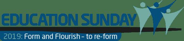 Catholic Education Service - Education Sunday 8th September 2019