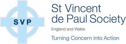 The St Vincent de Paul Society is coming to St Swithun's!