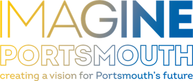 Imagine Portsmouth - City vision focus group