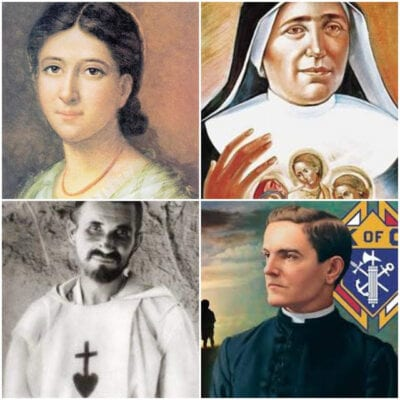 Church promulgates new decrees for Causes of Saints