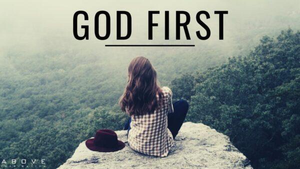Philip Kosloski - Begin each morning thanking God for his mercy