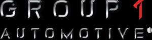 383-3833705_group-1-automotive-logo