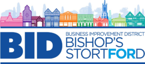Bishop's Stortford BID
