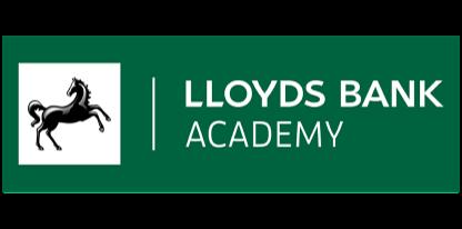 Lloyds Bank Academy