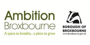 Ambition Broxbourne