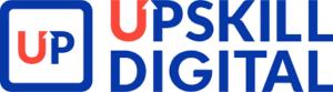 UpSkill Digital