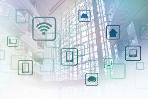 smarter technology smarter workspace