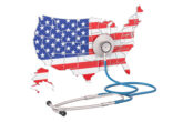 US Healthcare - Beauty and The Beast