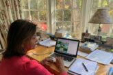Vinita Gupta - Bridge Champion - A Brave New World: The Game of Bridge