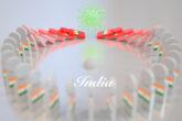 India's Skyrocketing COVID-19 Rate