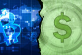 Witness the Landing – Cryptocurrency Is Cryptocurrency a phenomenon, a cult, or the future....