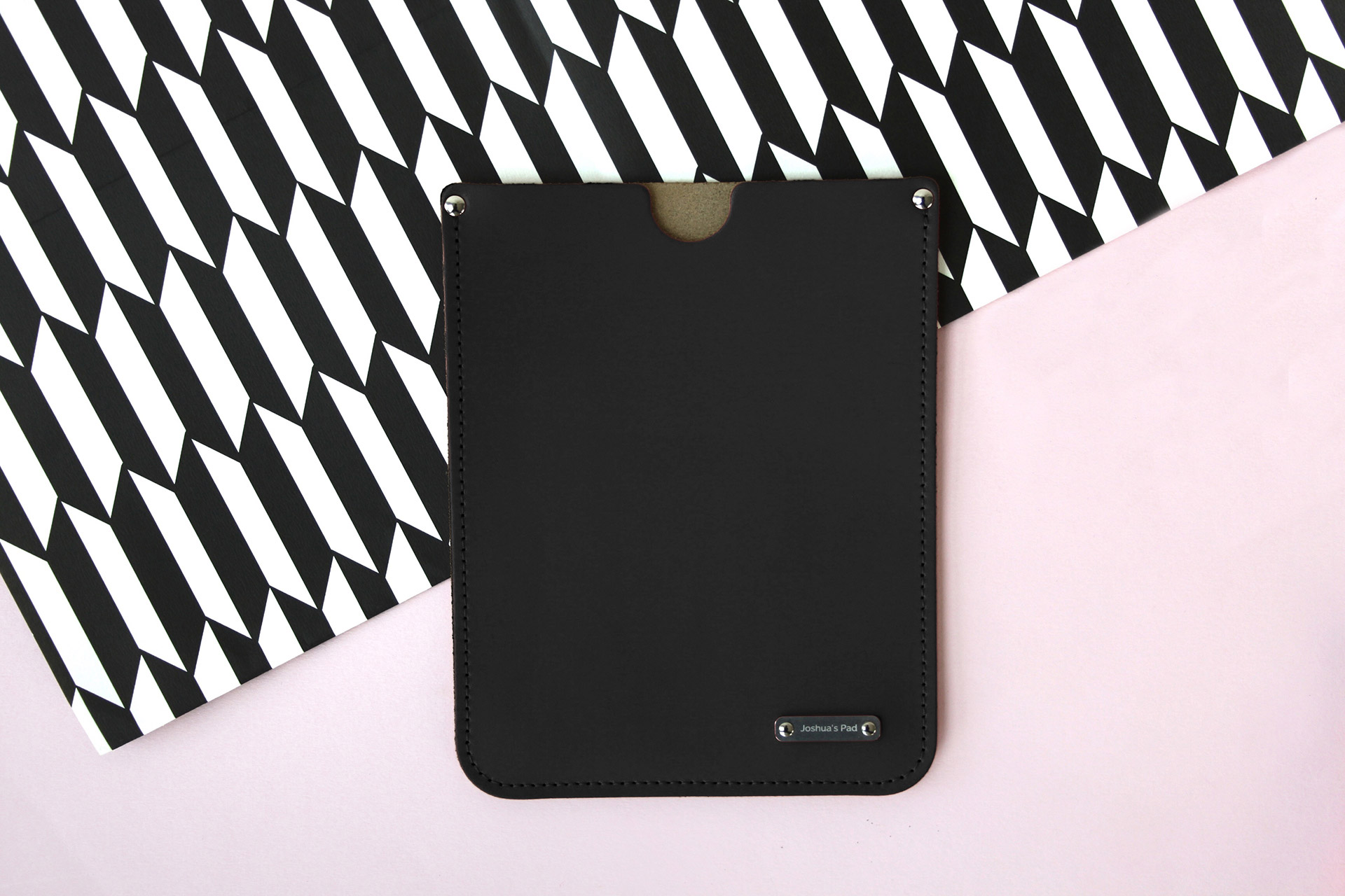 IPAD SLEEVE From £25.00