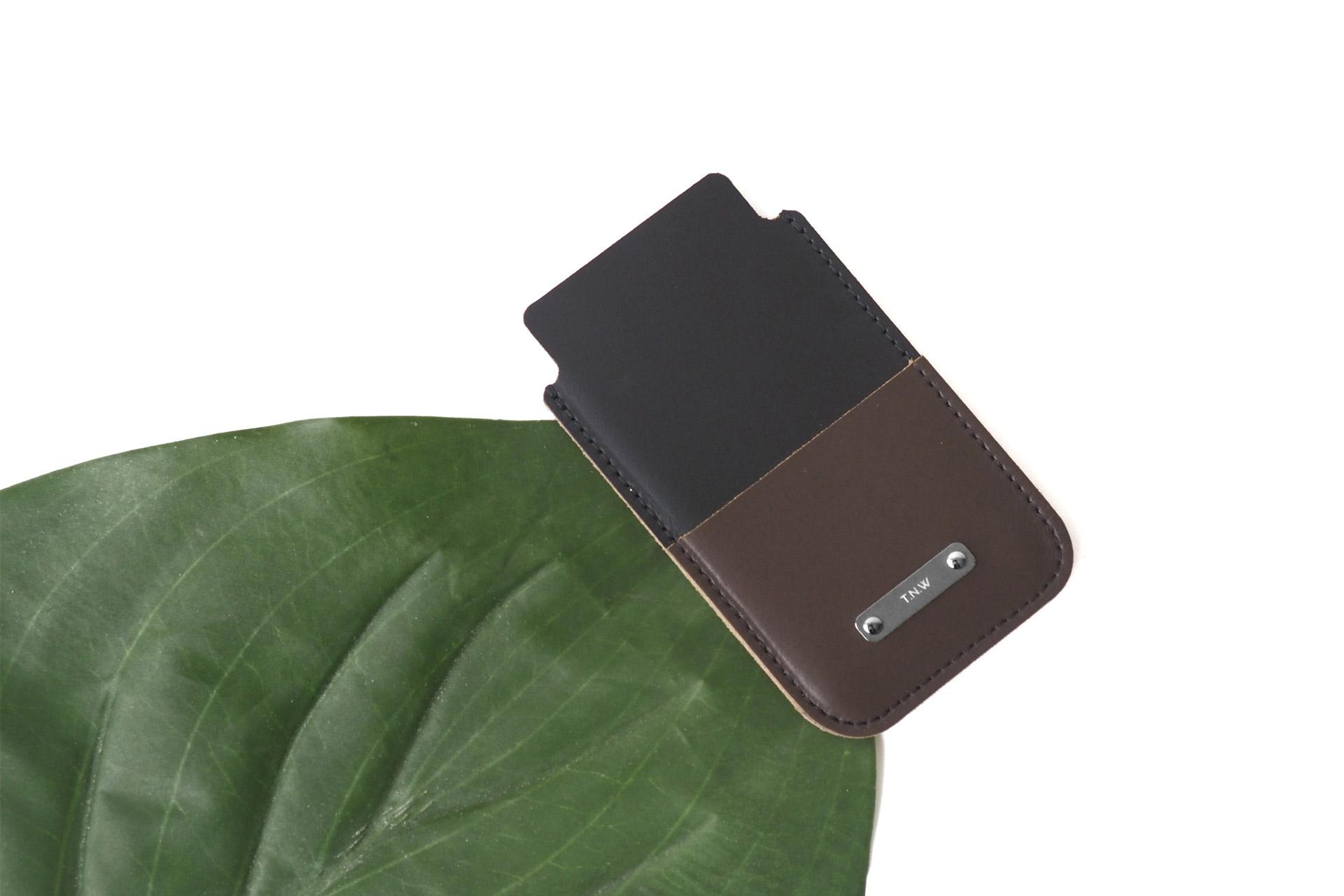 IPHONE CASE (Varied models) £20.00,Personalised £27.50