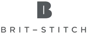 Brit Stitch Leather bags