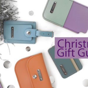 Brit-Stitch Christmas Gift Guide – Part 1