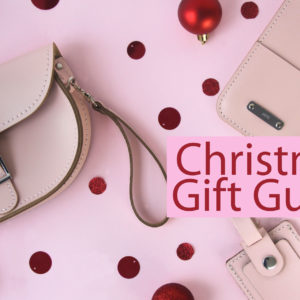 Brit-Stitch Christmas Gift Guide – Part 2