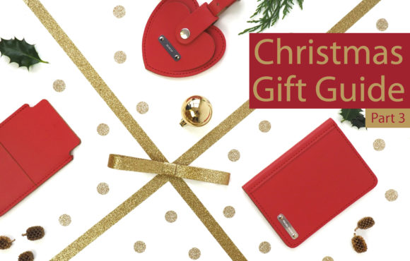 Brit-Stitch Christmas Gift Guide – Part 3