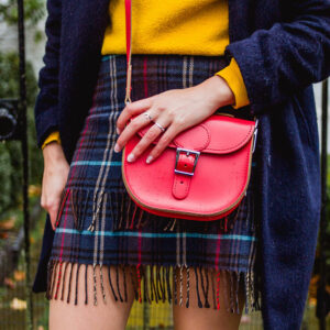 Autumn Picks   Whatever your style