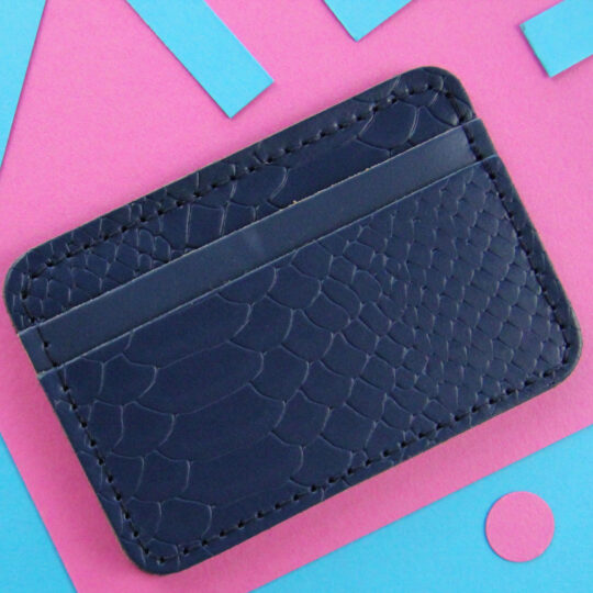 Card-Holder-Croc-Insignia