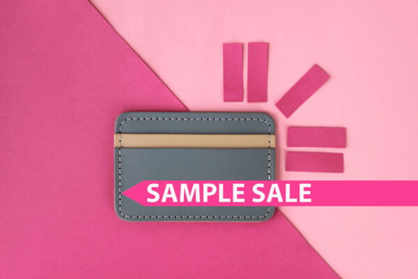 Card-Holder-SSea-WSand