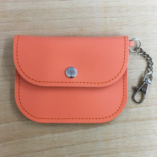 Coin-Purse-Melon