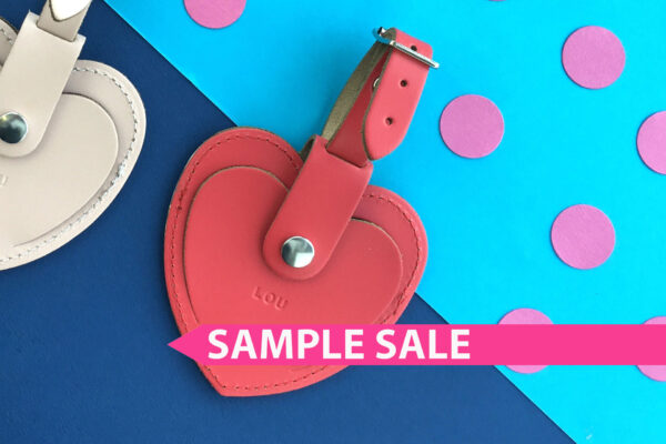 Heart-Luggage-Tag-Poppy-Red-LOU