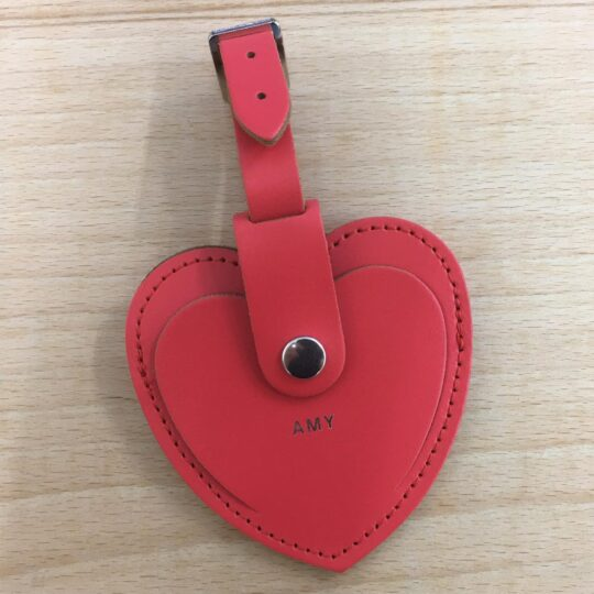Heart-Luggage-Tag-Poppy-Red-AMY